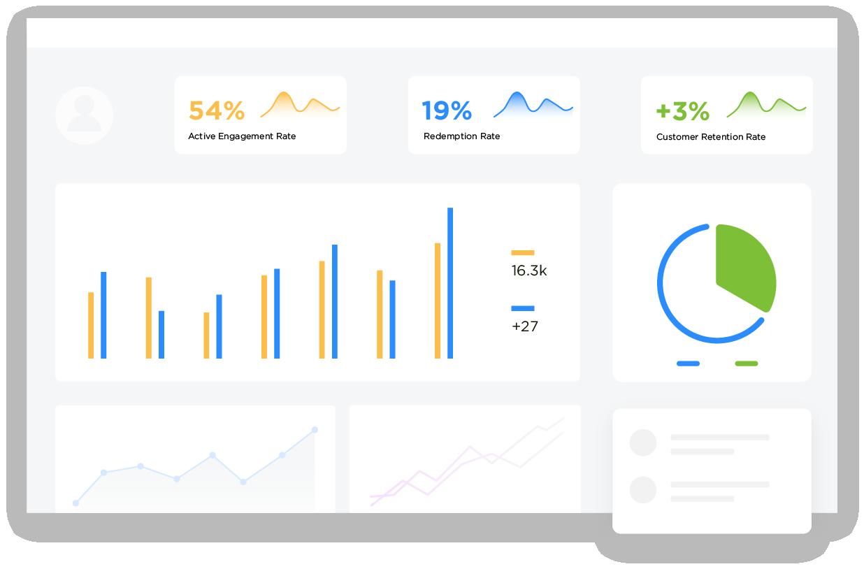 Analytics Dash V1.2